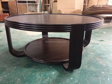 Luxury design home furniture moroccan coffee table.