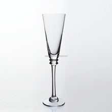 Critical crystal martini glass cocktail glass of champagne glasses of red wine glasses v-shaped champagne glass goblet