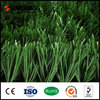 outdoor football artificial synthetic sports grass for soccer fields