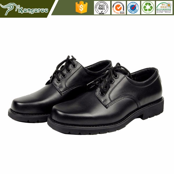 KMB40 Carmy Men Dress Cow Leather Sole Official Shoes For Men