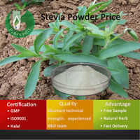 Stevia/Stevia Extract/Stevia Powder Price