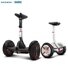 Ninebot Mini Pro China Segway Self Balancing Scooter Price