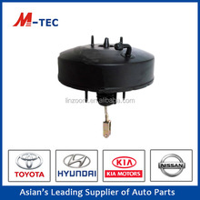 Hot sale electric air brake booster 47210-01J11 for Patrol from M-TEC