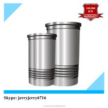 Top rated competitive volvo cylinder liner kit 876834