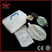 Soft and safe medical pediatric equipment