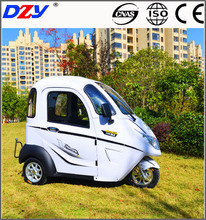 battery powered tricycle tuk tuk electric taxi auto rickshaw for sale