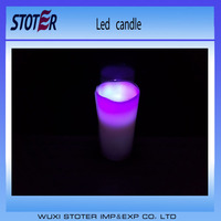 Paraffin Wax Material and Tea Light Type Tealight candles