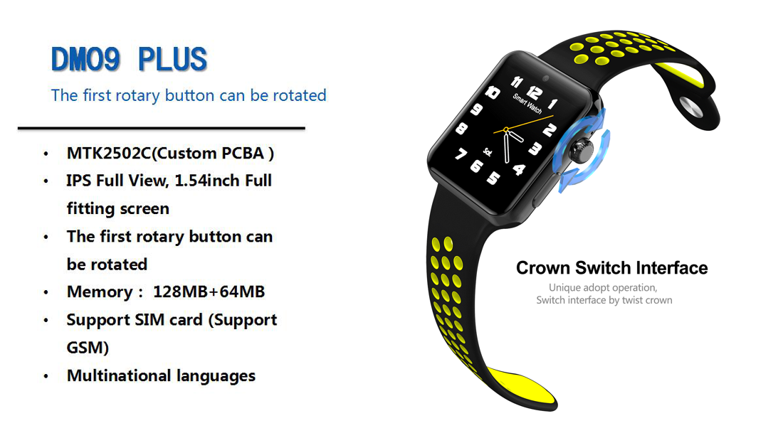 Shenzhen Timebalife Sim Card Smart Watch With Bluetooth Health Care Remote Controller