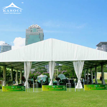 Saudi Arabia Cheap Wedding Marquee Party Tent For Sale