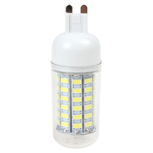 g9 <strong>led</strong> with 69pcs 5630smd