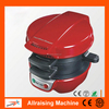 Home use Electric Meat Press Hamburger Maker