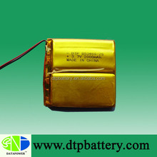 nife battery