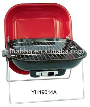 bbq table portable bbq grills for sale