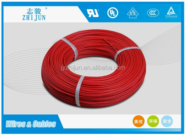 Ul3530 Wire, Ul3530 Wire Suppliers and Manufacturers at Alibaba.com