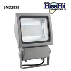 2014 Focus IP65 CE Outdoor LED Flood light 10w 20w 50w 70w 100w 250w