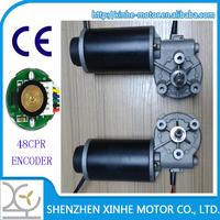 12v dc wiper motor