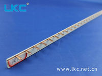 needle/ pin copper bus bar