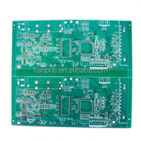 professional usb 3.0 pcb manufacturer, printed circuit board pcb assembly