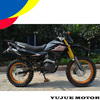 chinese cheap automatic dirt bikes 200cc/250cc