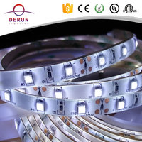 china wholesale small battery operated led light strip