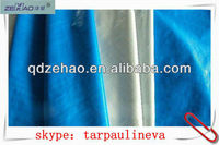 underground sheets&ready made pe tarpaulin&ldpe coating with rope and eyelet