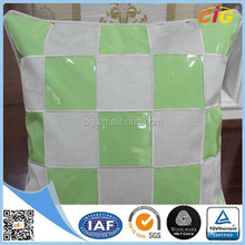 Wholesale custom new design bench cushion