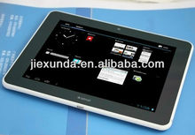 7 Inch Allwinner A13 Tablet PC Ainol Novo 7 Legend on big promotion below 60USD