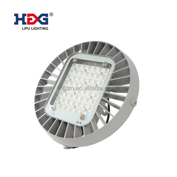 300w led industrial High bay led lighting
