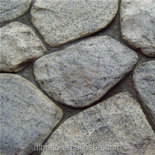 decorative wall cladding artificial stone