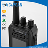 /product-detail/10w-powerful-uhf-china-tetra-radio-with-high-output-2800mah-battery-60512222608.html