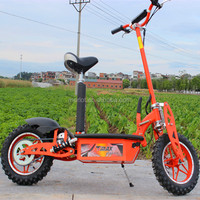mini evo 2 wheel custom land super motor bikes