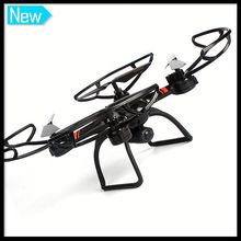 Newest Drones Rc Helicopter Song Yang Toys