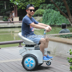 self-balancing scooter Hover kart Hoverbike Hovercart electric wheelchair