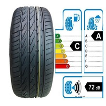Quality Good as jinyu tires