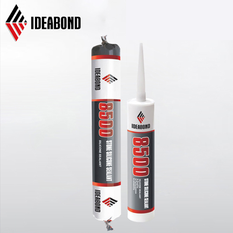 IDEABOND Performance Silicone Sealant Price for Car Glass