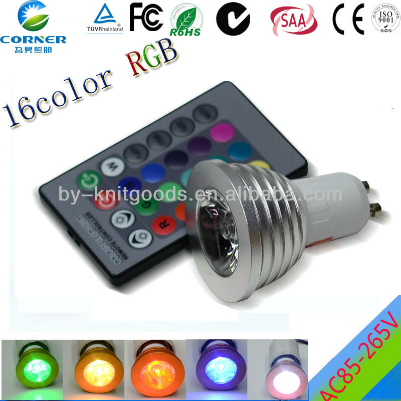 <strong>G10</strong> rgb led bulb dmx controller led bulb light