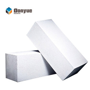 lightweight concrete wall brick aac block and lightweight brick wall