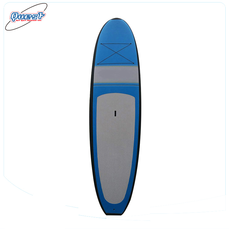 Customized brand EPS foam soft boards surfboards cheap price for beginners