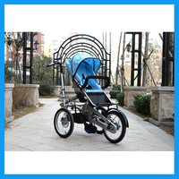 new design baby buggy reference taga