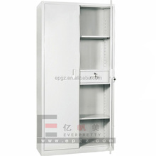 Cheap Price metal file cabinet combination lock steel filing cabinet Office Furniture