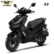 A9 SLINGSHOT 50CC 49CC JNEN New Design Best Motorcycle Gas Scooters mopeds for Adults With CE EEC DOT