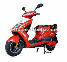 60v 600w electric motorcycle for adults at rural and urban area