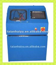 Short-circuit protection)Common rail injection test stand HY-CRI200A
