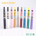 Trueman cheapest Electronic Cigarette 900mah Ego Ce4 Blister Kit