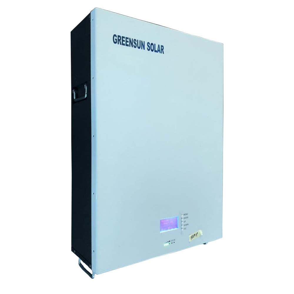 12years warranty LiFePO4 lithium <strong>battery</strong> 48V 100AH tesla power wall 5kwh 10kwh