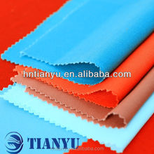 Henan Arc Flash Fireproof Flame Retardant Protective Fabric for Workwear
