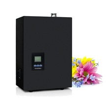 luxury diffusers commercial perfume diffuser machine