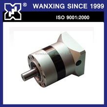 High torque best quality engine and gearbox small planet reduction gearbox