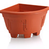 Home Garden Flower Pot And Planters