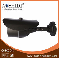High Quality HD 4mp/3MP/2MP/1MP Ip cameras cctv IP66 waterproof bullet for outdoor use